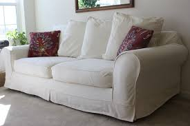 Dual Reclining Sofa Slipcover by Furniture Slipcovers Pink Universal Stretch Furniture Covers