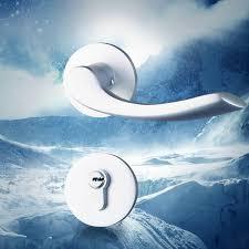 Bathroom Door Key by Unlock Car Door With Screwdriver How To Open Deadbolt Lock Without