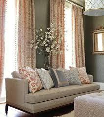 Gray And Gold Living Room by 52 Best Gray And Beige Living Room Images On Pinterest Living