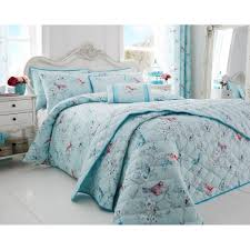 buy beautiful bedding online at www tjhughes com buy little birds