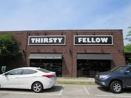 thanksgiving what date thirsty fellow pizzeria and pub home