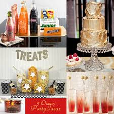 oscar party ideas trending tuesday 5 ideas for an oscar themed party personal chef