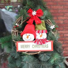door decorations for christmas christmas door decorations ideas for the front and interior doors