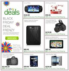 black friday best deals 2012 2014 canon black friday predictions film brute