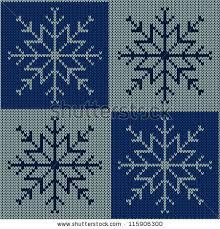 vector illustration sweater pattern design stock vector