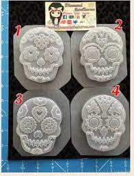 where to buy sugar skull molds sugar skull molds sugar skull molds skull mold and sugar skulls