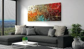 livingroom paintings living room paintings paintings for dining rooms contemporary