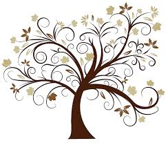 family tree roots clip free clipart images clipartix