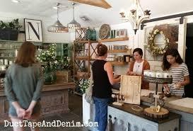 Comfort Inn Waco Texas 25 Things To Do In Waco Texas Magnolia Market Road Trip