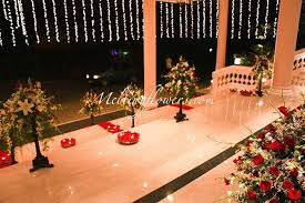 Cheap Christmas Decorations In Bangalore by The Marathi Wedding In Bangalore Indian Theme Wedding Decorations