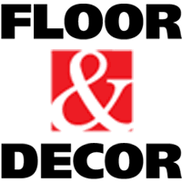 Floor And Decor Logo - floor and decor woodland canoga park chamber of commerce