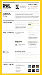 free blank resume templates stylish resume templates free free resume example and writing bold cv resume template minimal smart