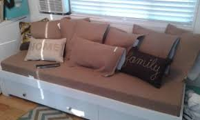 tiny house couch es minimotives