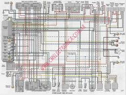 vt750 wiring diagram yamaha cdi box wiring car headlight switch