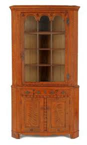 kitchen cabinet 1800s kitchen cabinets gustavian early 1800s kitchens rustic