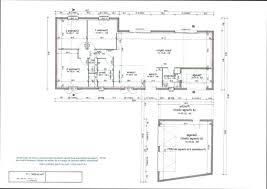 hauteur standard meuble cuisine hauteur des meubles haut cuisine hauteur standard meuble cuisine 0