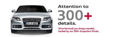 audi certified pre owned review certified pre owned audi 75 for car redesign with certified