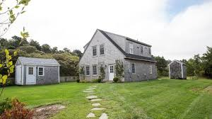 10000 sq ft house surfside archives nantucket ma great point properties