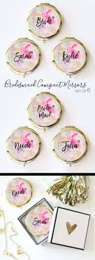 best 25 etsy bridesmaid gifts ideas on awesome