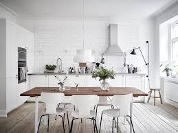 B Q Home Design Software Kitchen Kitchen Design Ideas Home Depot Kitchen Design Ideas