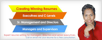 Resume And Interview Coaching Custom Phd Masters Essay Assistance Esl Essays Editor Site Buy