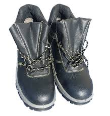 s steel cap boots nz safety shoes nz safety shoe auckland
