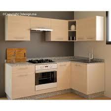 placard cuisine moderne placard cuisine en palissandre moderne chaios com