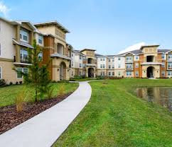 2 Bedroom Apartments In Kissimmee Florida Apartments In Kissimmee Fl Heritage Park Concord Rents