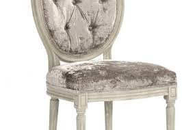 Grey Velvet Dining Chairs Top Markelo Velvet Dining Chairs Set Of 2 Transitional Dining