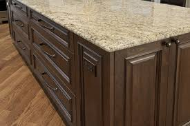 Kitchen Cabinet Wood Choices Clear Alder Cabinets U2013 Kitchen U0026 Bath Kitchen Cabinets