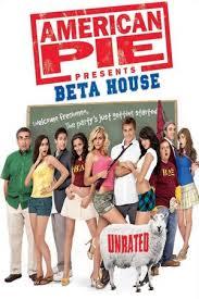 American Pie 6: Beta House (2007)