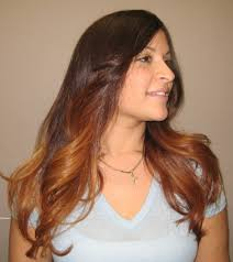 womens long hair haircuts and hairstyles hair salon services