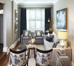 10 Mesmerizing Gifs Of Small Space Living Apartment Therapy by Living Room Condo Living Room Design Ideas Small For