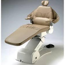 Marus Dental Chairs Belmont X Calibur Series Dental Chair Model B 20n Refurbdental