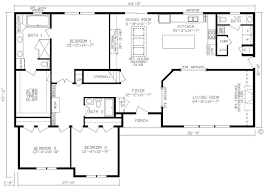 100 1 bedroom mobile homes floor plans spokane washington