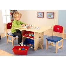 bureau bébé bois table pupitre bureau avec chaises en bois enfant achat vente