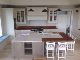 klassic kitchens klassic kitchen twitter