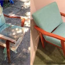 antiques u0026 furniture restoration 24 photos furniture