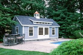 house plan ideas 84 lumber garage kits premade tiny houses