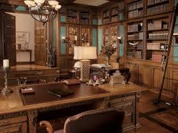 ambiance bureau le bureau en bois massif est une classique qui ne se démode pas
