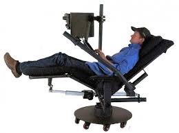 Lafuma Anti Gravity Chair New Zero Gravity Office Chair U2013 Officechairin Co