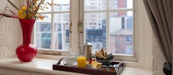 executive hotel rooms leeds at 42 the calls luxury hotel leeds