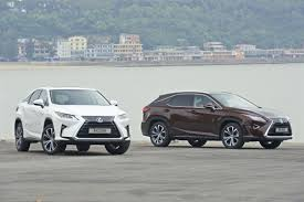 lexus and toyota same car sales volume of toyota vietnam achieves 4 277 units in may 2016