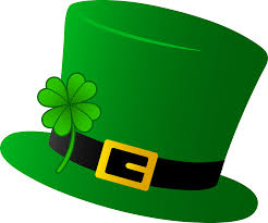 st patricks day clipart u0026 look at st patricks day clip art images