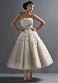 wedding dress pendek tutu wedding dress oasis fashion
