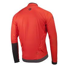 reflective bike jacket packable reflective cycling jacket men u0027s flagstaff rt pactimo