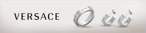 verighete online bijuterii dama barbati magazin online bijuterii inele