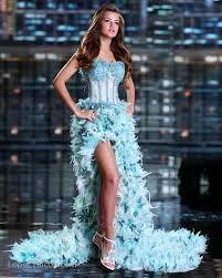 best quinceanera dresses quinceanera dresses in miami for rent quince dress stores rental