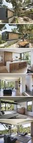 Cool Houses 701 Best Cool Houses Images On Pinterest Door Design