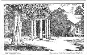 color our collections unc library news and events
